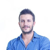 3D Studio Max, Vray and Photoshop for photorealistic renderings in central London. Available also for remote online tutoring.  Skype, Zoom etc.  Please check my portfolio.