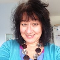 Sue -  Qualified teacher 15 year+, good reviews, Cressington - Spanish/ English IELTS , GCSE A Level learners.