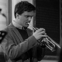 Super experienced composer and trumpeter giving master class lessons to local London towns!