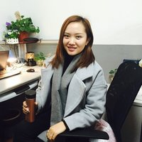 Super good and professional Chinese educator teaches energetic, romantic Chinese songs to student in Melbourne