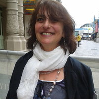 Supportive and inspiring GCSE Spanish tutor will teach you in your home in Brighton