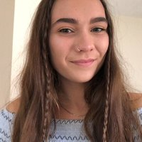 Sussex Finance Student offering maths tutoring up to GCSE level in Brighton