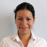 Swiss graduate of Applied Languages offering German or Swiss German tutoring lessons in London