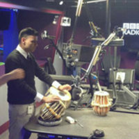 Tabla lessons: high quality professional tabla lessons from a concert level teacher!