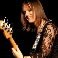 Tailored bass lessons to suit you! - West Sussex based, also offering online lessons.