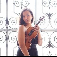 *TAKING ONLINE LESSONS! Violin lessons in South East London with a professional Violinist of over 10 years teaching experience.   Unique & Inspiring lessons for all!