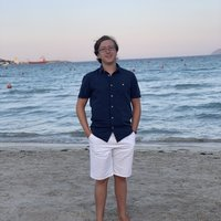 Hi! I teach Economics, Business and Maths in Sussex/Brighton and I'd love to tutor at any ability up to A-Level. I'm happy to answer any queries, Joe.