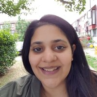 Teaching assistant in London offering Hindi lessons for adults and children. Happy to teach spoken and written Hindi.