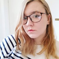Teaching assistant, native French speaker offering French lessons, tutoring, or conversation classes
