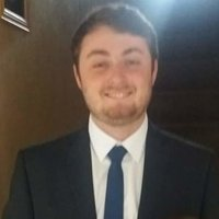 Teaching Student offering GCSE and A Level Maths tutoring in Belfast area