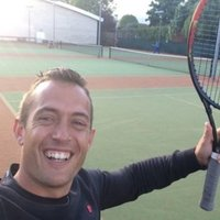 Tennis Coach London - Club Champion, LTA coaching certified, Juniors & Adults Coaching and Hitter - making learning tennis a great experience!