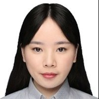 TESOL master Chinese native student offering Chinese/mandarin lessons in London with passion