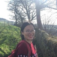TESOL student offering academic English writing lesson and IELTS preparation lessons in Huddersfield, Leeds and Manchester