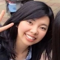 TESOL student offering Japanese or English lesson with TESOL methods in Scotland