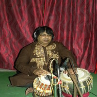 The Indian Classical Music Instrument(Tabla) with full of honesty. Those who are interested please come on screen.