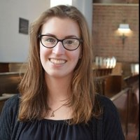 MA Theology student offering History, Philosophy and Ethics, and RS lessons up to university level in Exeter