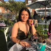 Hi there! I am a student at the University of Bristol and i love teaching! I've done a placement at a primary school, teaching Maths and English. I also work for a private tutoring centre so have plen