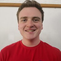 Third Year Aerospace Engineering student offering maths and physics lessons in Sheffield