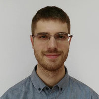 Third-year PhD student on pure mathematics inspired by physics and computer science, available for tutoring in Edinburgh