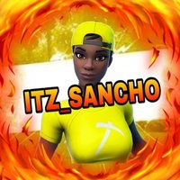 Top 5% in EU fortnite player for Pure Clan. Check my YT for proof youtube.com/louissancho