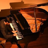I am trained Classical pianist. Happy to teach absolute beginners knowing what they really want to learn. I also teach music theory in depth for those who are interested.