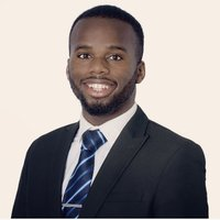 Trainee lawyer and law graduate providing law tutoring services and career advice!