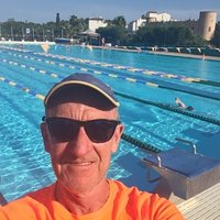 Triathlon coach offering pool and introduction to open water swimming lessons. Liverpool based, I am a GB Age-group international and work as a swim guide for Swimtrek