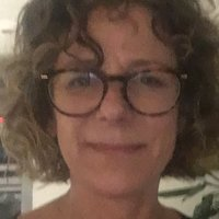 I am a trilingual artist and language tutor and mother of two University students. I offer English and Italian conversation and grammar lessons. I have a CELTA qualification and am trained and fully s