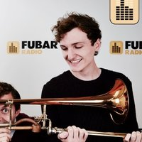 Trombone student offering complete beginner to advanced trombone/piano/theory lessons in London, all ages