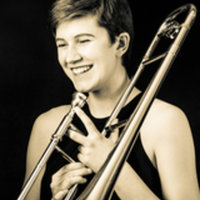 Trombone Teacher in Swiss Cottage - Emily Saville