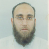 Dr. Tufail, Phd Computer Science UK, Expertise in Programming , Specially C#.Net.