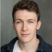 Tutor for all things Acting/Drama/Shakespeare with professional actor and drama school graduate previously working at The Globe Theatre.