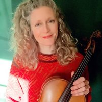 Tutor of viola & violin, over 10 years of experience teaching and performing, East London