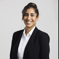 UCL doctorate student with 8+ years of experience offering individual / group tutoring