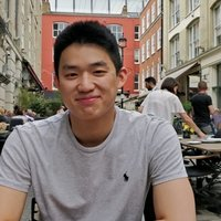 UCL Economics student offering tutoring for Maths and Further Maths in Newcastle upon Tyne