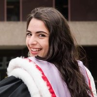 UCL Master's student offering assistance with personal statements and university preparation