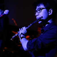 UCL Masters student teaches Mandarin (one-to-one) in London as a native speaker
