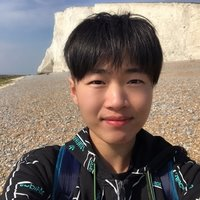 UCL student gives Mandarin lessons in London. I am a native speaker of mandarin ^ ^.