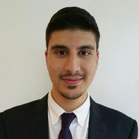 UCL student offering Maths and Economics tuition with previous experience in London.