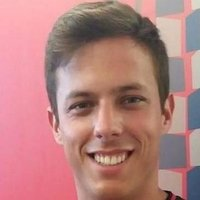 UEFA B football coach with a Master's degree in Sports Performance - Football (INEF)