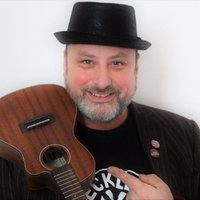 Ukulele lessons, delivered in a fun, fast paced and rewarding way. Andy Webster of League Of Ukulele Gentlemen will get you from Zero to hero in a flash.....well, a fairly long flash ;)
