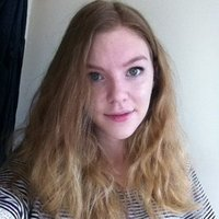 Undergraduate Psychology student offering online tutoring in GCSE, AS and A-Level Psychology