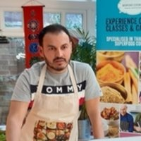 Unique, friendly & Authentic Cookery classes in United kingdom- ( Thai, Indian, Super-food)