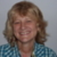 University English Tutor Bolton - Dr Janet Lewison