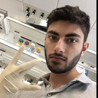 University of Manchester Biotechnology Student offering masterclasses in any field within biology.