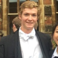 University of Oxford Engineering Student offering Maths and Physics tutoring in South Oxfordshire