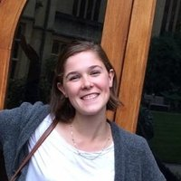 University of Oxford student specializing in German and Latin online and in Oxford