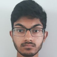 University physics student offering maths and physics tutoring in Kent, particularly in algebra and mechanics