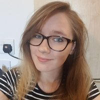 University student available to help with homework and test-preparation in your own home