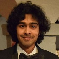 University student in Engineering gives Maths and Physics tutoring for GCSE and A-Level students in Oxford